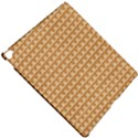 Gingerbread Christmas Apple iPad Pro 12.9   Hardshell Case View4