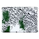 Montains Hills Green Forests Apple iPad Mini Hardshell Case View1