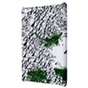 Montains Hills Green Forests Apple iPad Mini Hardshell Case View3