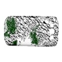 Montains Hills Green Forests Samsung Galaxy S III Classic Hardshell Case (PC+Silicone) View1