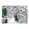 Montains Hills Green Forests Apple iPad Mini Hardshell Case (Compatible with Smart Cover) View1