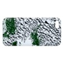 Montains Hills Green Forests Apple iPhone 5 Premium Hardshell Case View1
