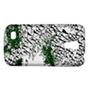 Montains Hills Green Forests Samsung Galaxy S4 Mini (GT-I9190) Hardshell Case  View1