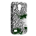 Montains Hills Green Forests Samsung Galaxy S4 Mini (GT-I9190) Hardshell Case  View2