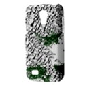 Montains Hills Green Forests Samsung Galaxy S4 Mini (GT-I9190) Hardshell Case  View3