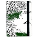 Montains Hills Green Forests iPad Mini 2 Flip Cases View2