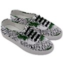 Montains Hills Green Forests Men s Classic Low Top Sneakers View3