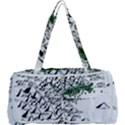Montains Hills Green Forests Multi Function Bag	 View1