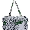 Montains Hills Green Forests Multi Function Bag	 View2