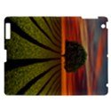 Natural Tree Apple iPad 3/4 Hardshell Case View1