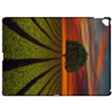 Natural Tree Apple iPad Pro 12.9   Hardshell Case View1