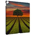 Natural Tree Apple iPad Pro 12.9   Hardshell Case View2