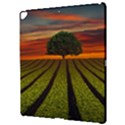 Natural Tree Apple iPad Pro 12.9   Hardshell Case View3
