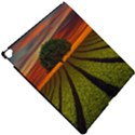 Natural Tree Apple iPad Pro 12.9   Hardshell Case View4