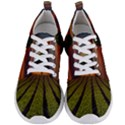 Natural Tree Men s Lightweight Sports Shoes View1