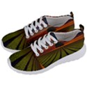 Natural Tree Men s Lightweight Sports Shoes View2