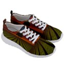 Natural Tree Men s Lightweight Sports Shoes View3