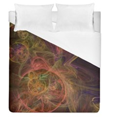 Abstract Colorful Art Design Duvet Cover (queen Size)
