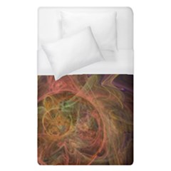 Abstract Colorful Art Design Duvet Cover (single Size)