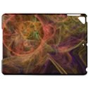 Abstract Colorful Art Design Apple iPad Pro 9.7   Hardshell Case View1