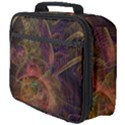 Abstract Colorful Art Design Full Print Lunch Bag View4