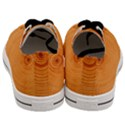 Rings Wood Line Men s Low Top Canvas Sneakers View4