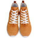 Rings Wood Line Men s Lightweight High Top Sneakers View1