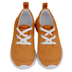 Rings Wood Line Running Shoes