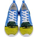 Tree In Field Men s Lightweight Sports Shoes View1