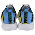 Tree In Field Men s Lightweight Sports Shoes View4