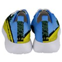 Tree In Field Women s Lightweight Sports Shoes View4