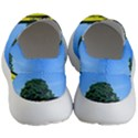 Tree In Field Women s Lightweight Slip Ons View4