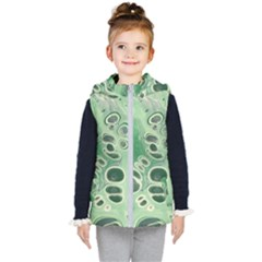 14b005dc 48a6 4bdb 9900 1dffd48c78a0 Kid s Hooded Puffer Vest by DawnEstela