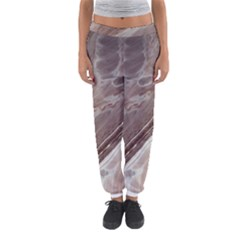 Mud Women s Jogger Sweatpants