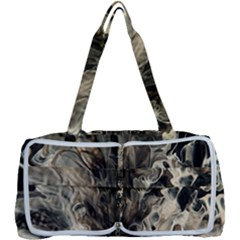 Orchid Multi Function Bag
