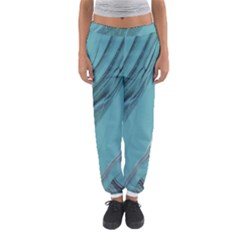 Whisper Women s Jogger Sweatpants