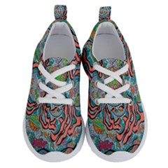 Octopusquad Running Shoes