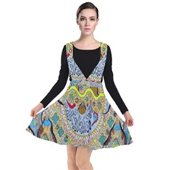 Supersonic Sun Other Dresses