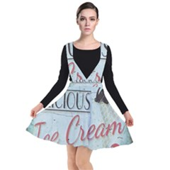 Delicious Ice Cream Other Dresses