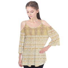 Seamless Gold Lace Nature Design By Flipstylez Designs Flutter Tees