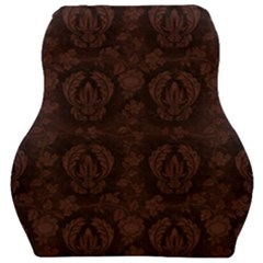 Leather 1568432 1920 Car Seat Velour Cushion  by vintage2030