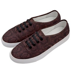 Leather 1568432 1920 Women s Classic Low Top Sneakers by vintage2030