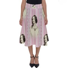 Victorian 1568436 1920 Perfect Length Midi Skirt