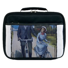Bicycle 1763283 1280 Lunch Bag by vintage2030