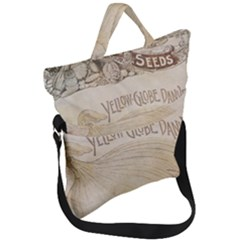 Background 1776456 1280 Fold Over Handle Tote Bag