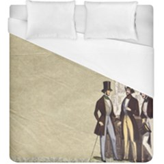 Background 1775359 1920 Duvet Cover (king Size) by vintage2030