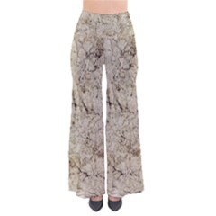 Background 1770238 1920 So Vintage Palazzo Pants