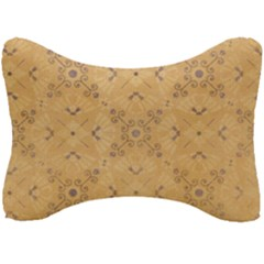 Background 1770246 1920 Seat Head Rest Cushion by vintage2030