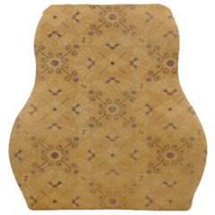 Background 1770246 1920 Car Seat Velour Cushion  by vintage2030