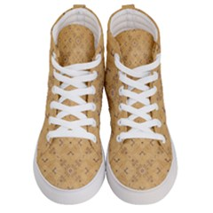 Background 1770246 1920 Women s Hi Top Skate Sneakers